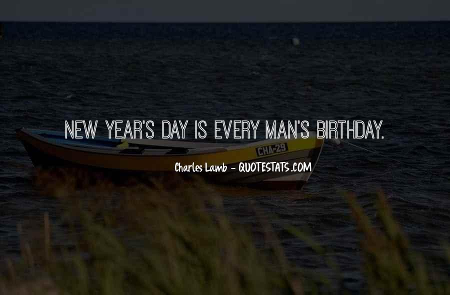 95 Year Old Birthday Quotes #499678