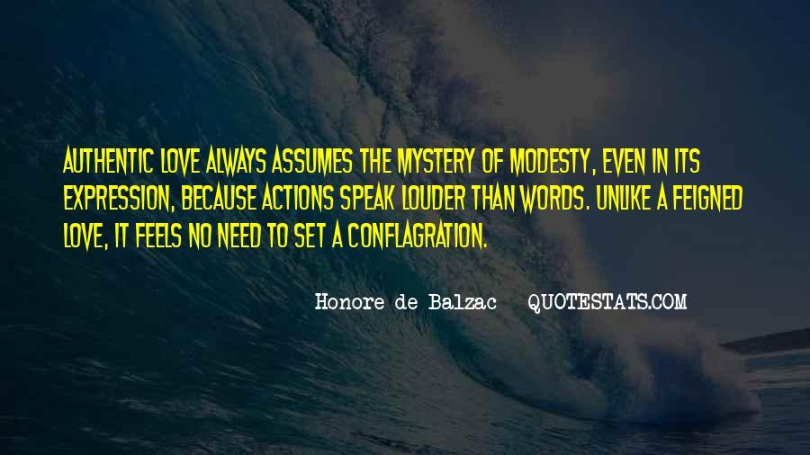 95th Birthday Quotes #611098