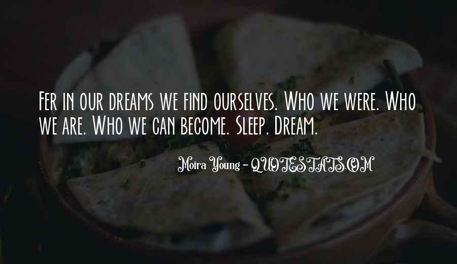 Quotes About Noites #1039042
