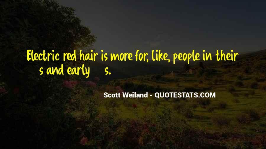 Quotes About Noites #205695