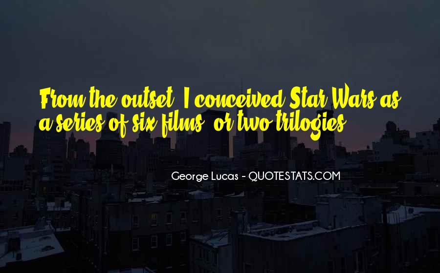 A Dream Catcher Quotes #1127987
