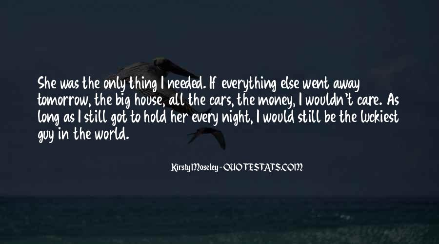 A Dream Catcher Quotes #1551364