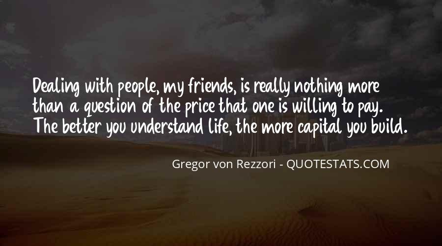 A Dream Catcher Quotes #23962