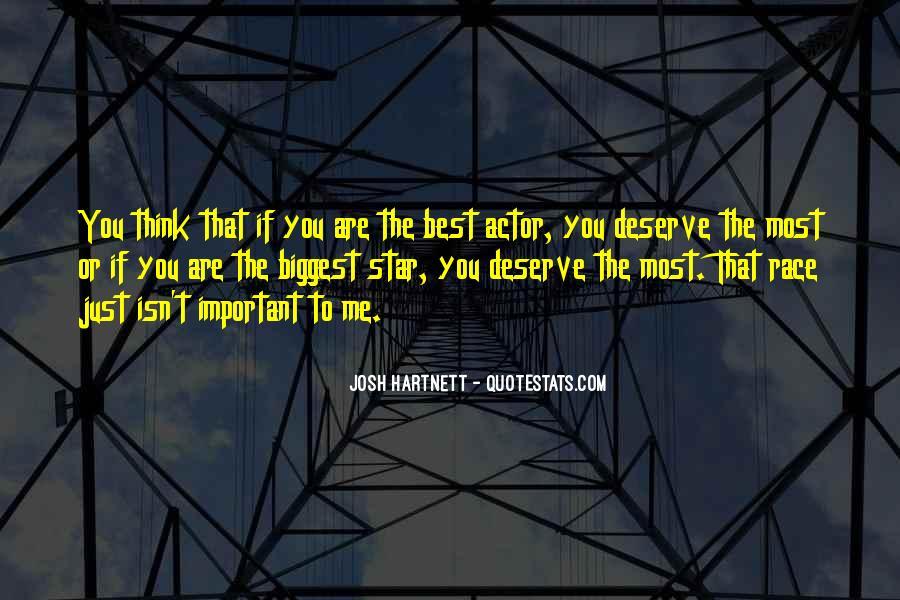 A Dream Catcher Quotes #319105
