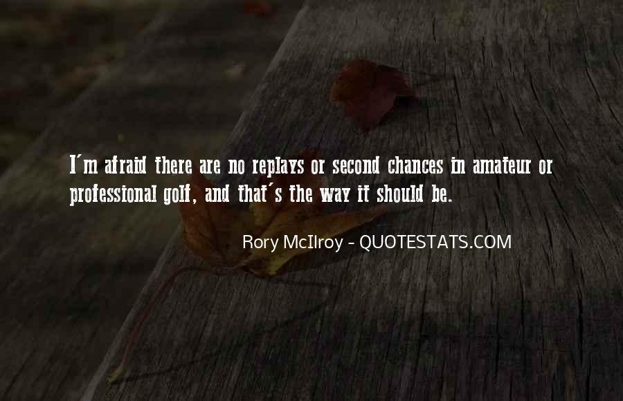 A Dream Catcher Quotes #458284