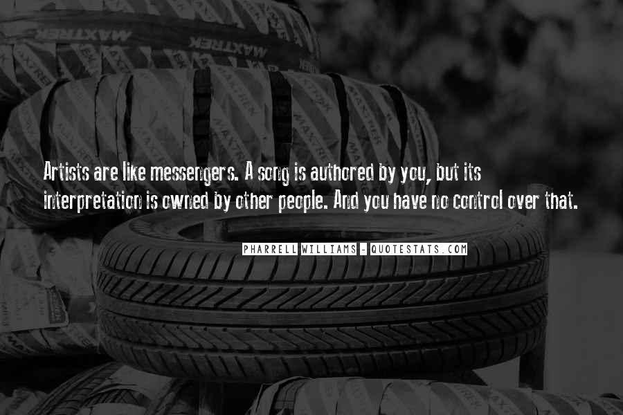 A Dream Catcher Quotes #775896