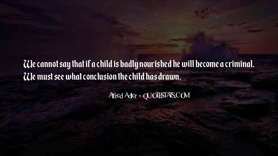 A Dream Catcher Quotes #847806