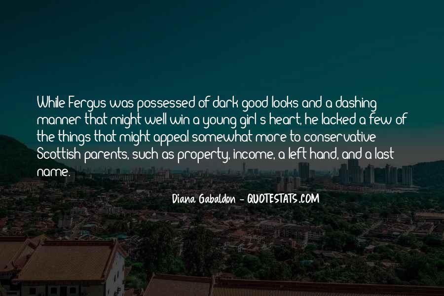 A Few Good Quotes #119891