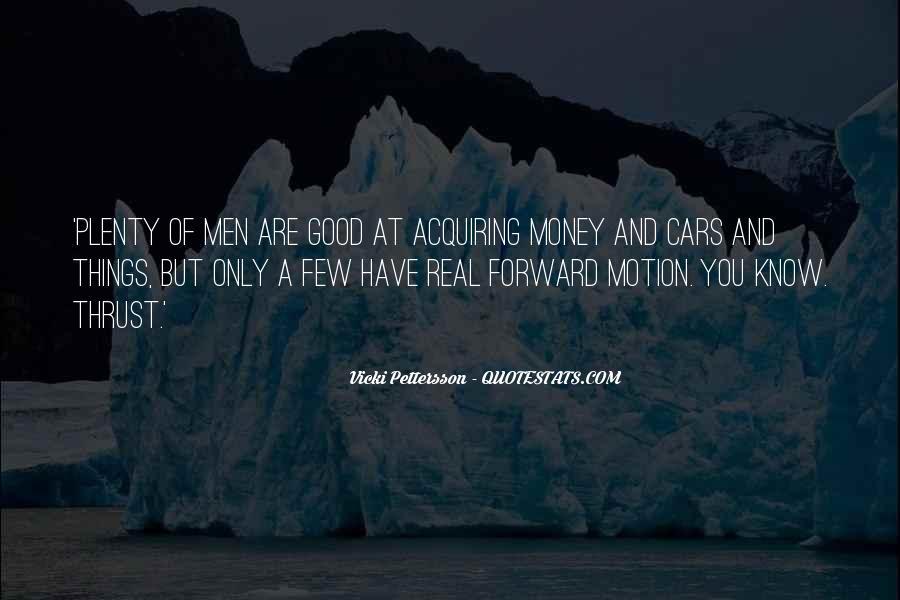 A Few Good Quotes #43901