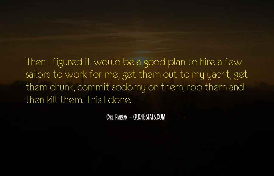A Few Good Quotes #5464
