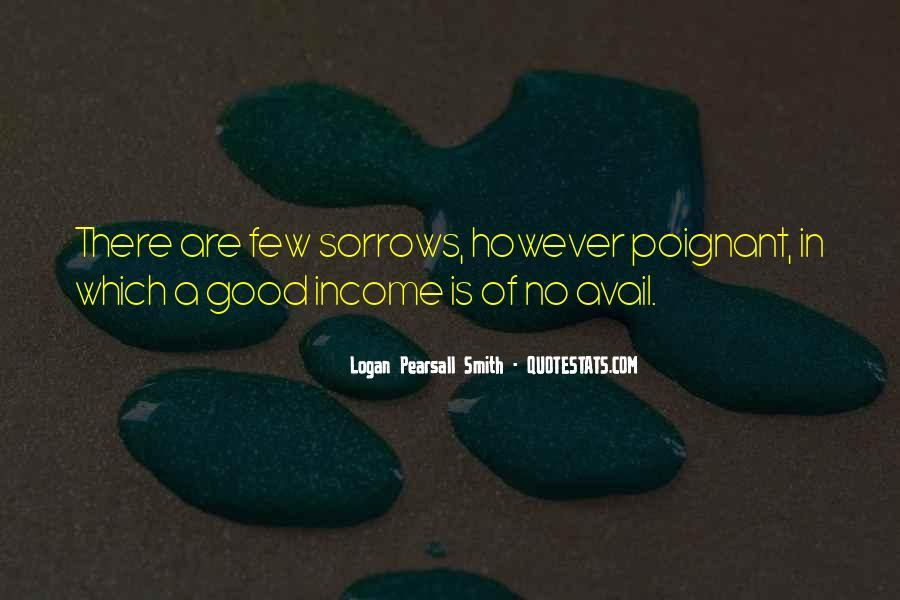 A Few Good Quotes #86550