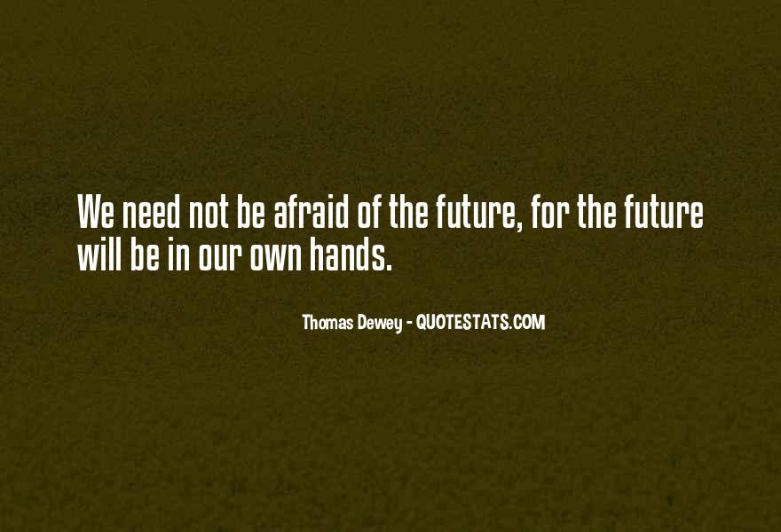 A Fistful Of Dollars Quotes #583795