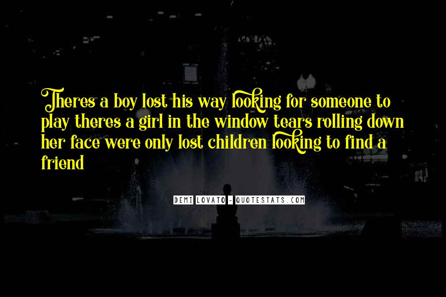 A Girl And A Boy Can Be Best Friends Quotes #1186551