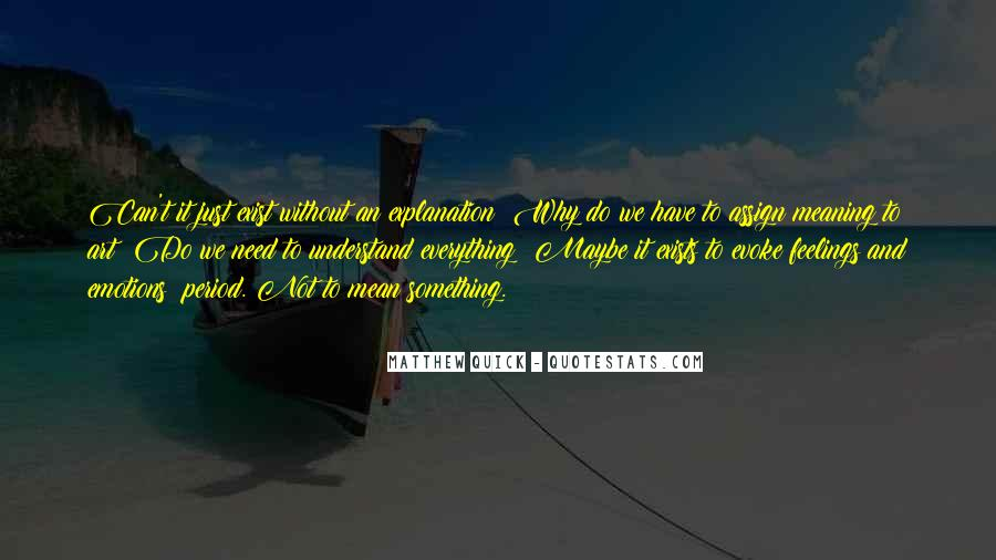 A Girl Deserves A Man Quotes #492470