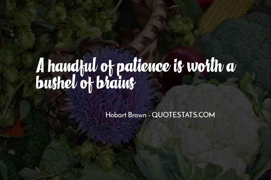 Quotes About No Self Worth #17571