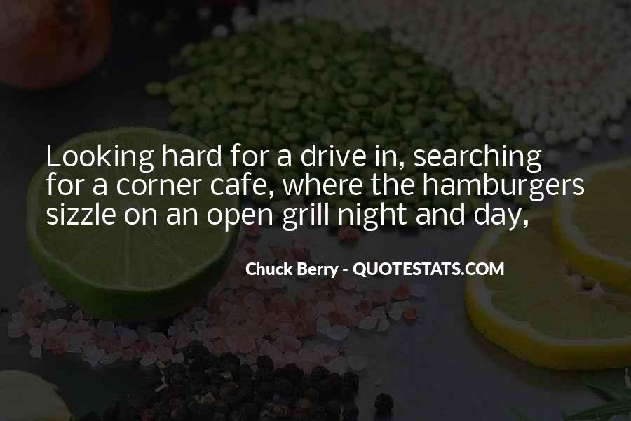 A Hard Day Night Quotes #1051870