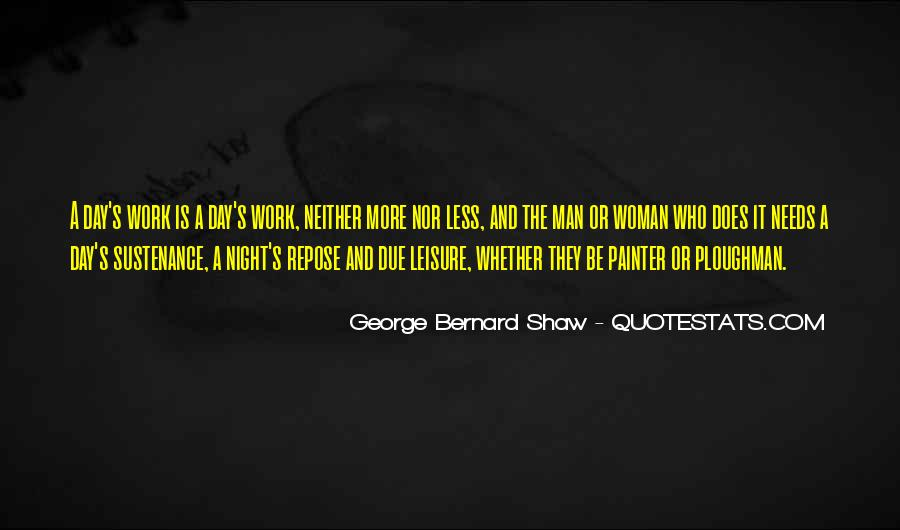 A Hard Day Night Quotes #308987