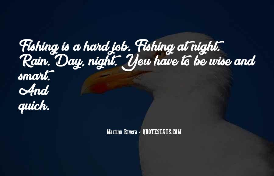 A Hard Day Night Quotes #335612