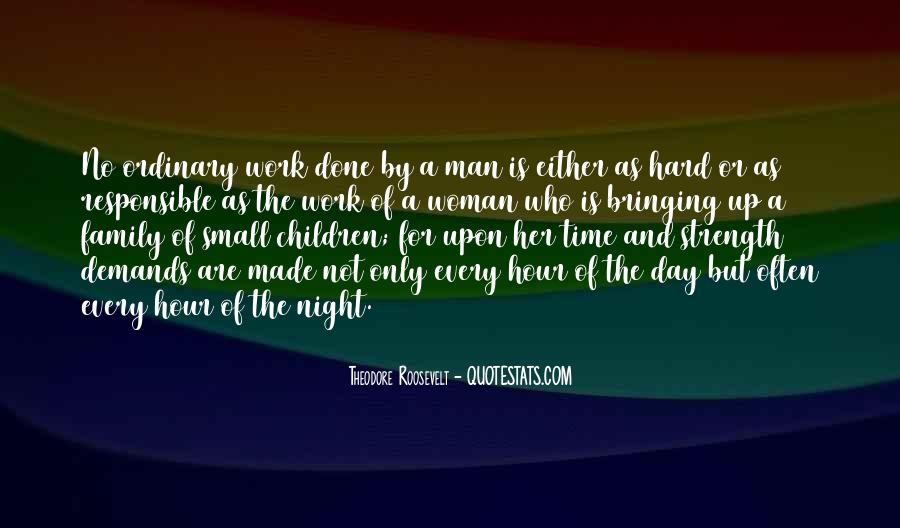 A Hard Day Night Quotes #39758