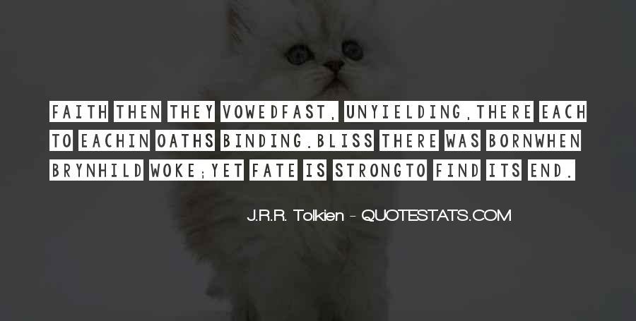 A Legend Was Born Quotes #1587815