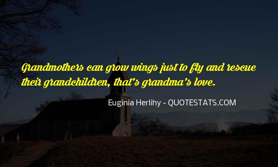 A Legend Was Born Quotes #747976