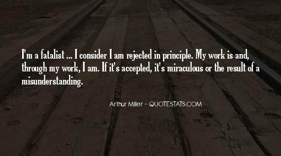 A Little Princess Sara Crewe Quotes #1345850