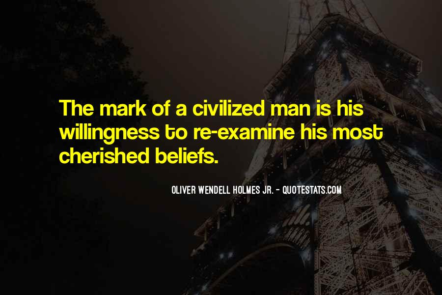 A Man Is Quotes #2326