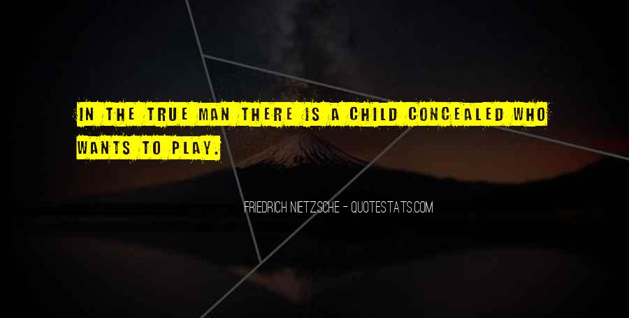 A Man Is Quotes #2462