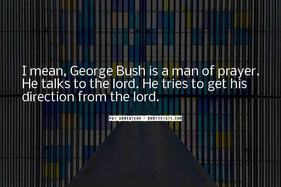 A Man Is Quotes #323