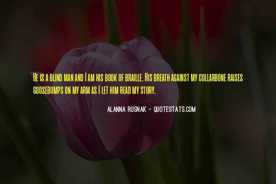 A Man Is Quotes #3884