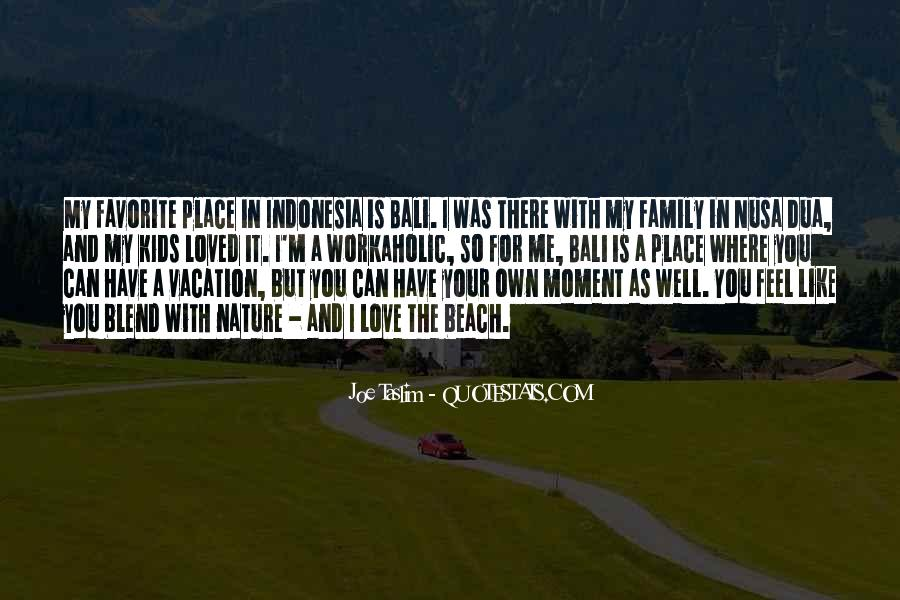 A Moment With You Quotes #226139