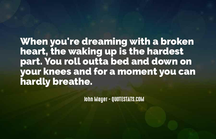 A Moment With You Quotes #317511