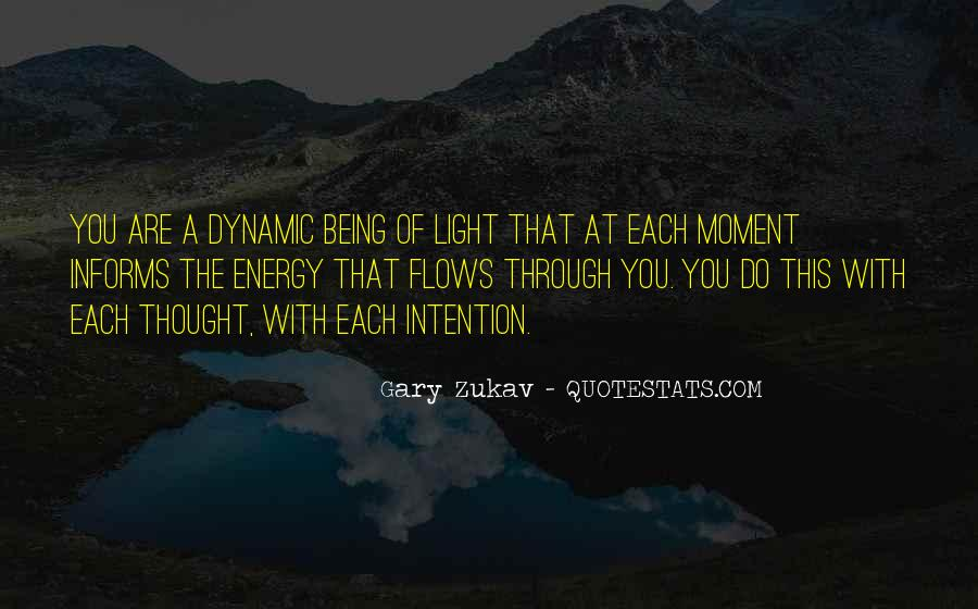 A Moment With You Quotes #91200
