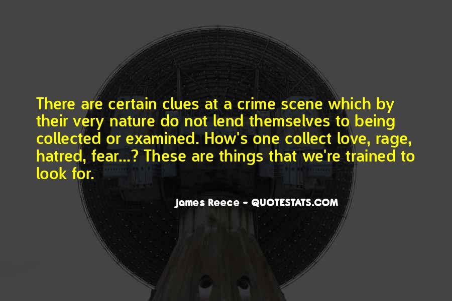 A Reece Quotes #1087479