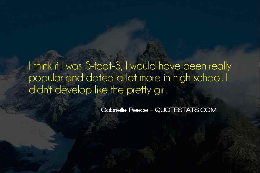 A Reece Quotes #1317441