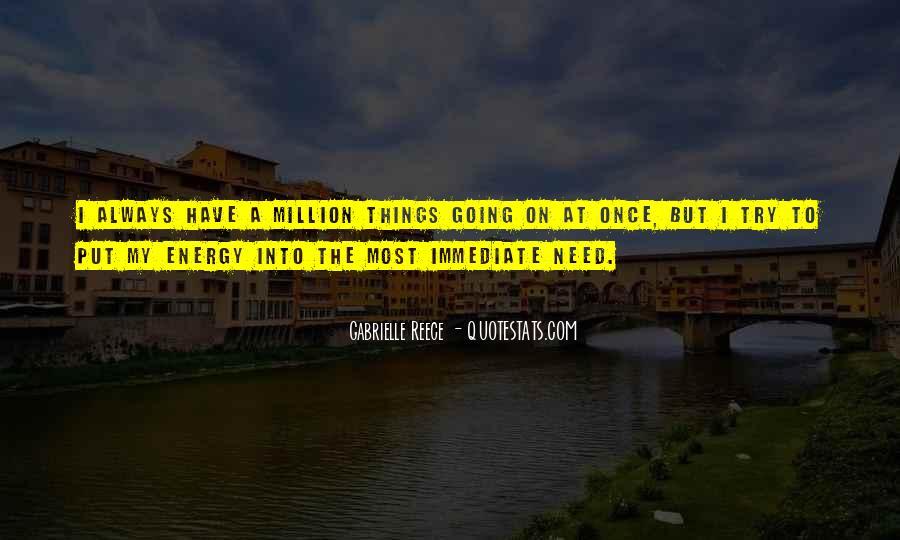 A Reece Quotes #1583697