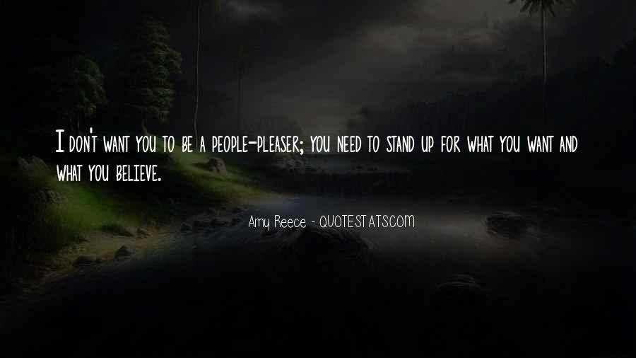A Reece Quotes #207998
