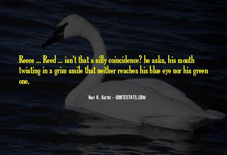 A Reece Quotes #601949