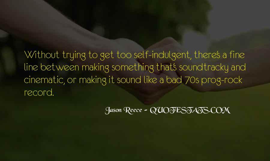 A Reece Quotes #749047