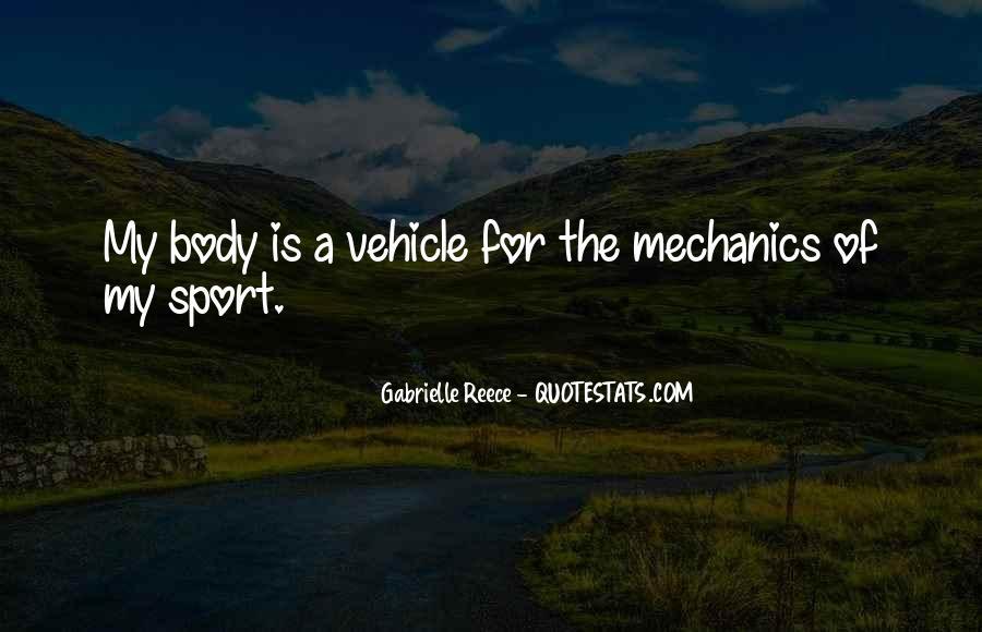 A Reece Quotes #841560