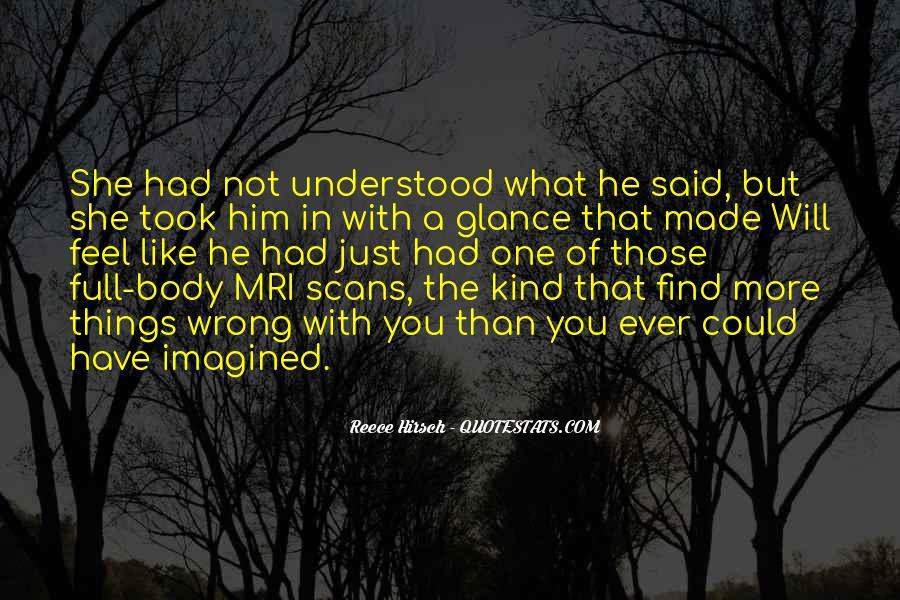 A Reece Quotes #931953