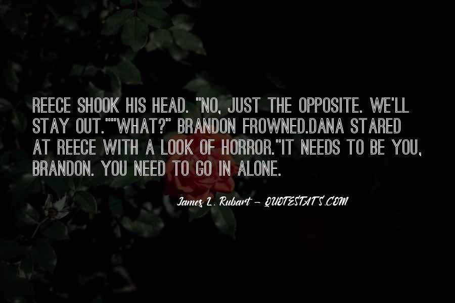 A Reece Quotes #941952