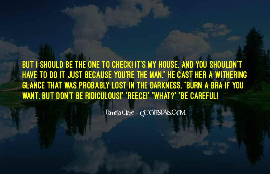 A Reece Quotes #958891