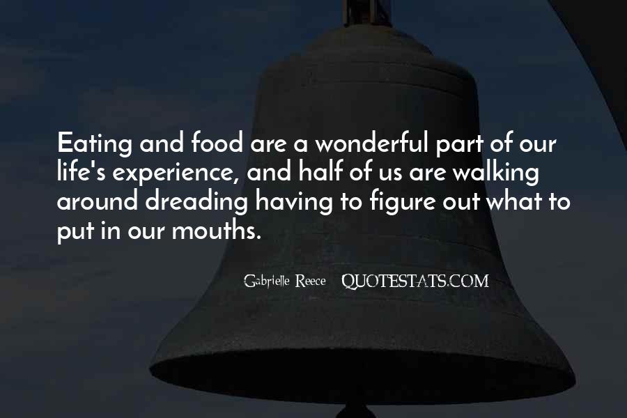 A Reece Quotes #992202