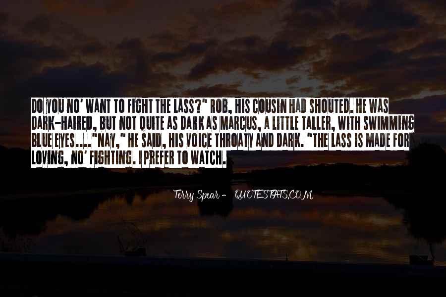 A Scanner Darkly Quotes #1104132