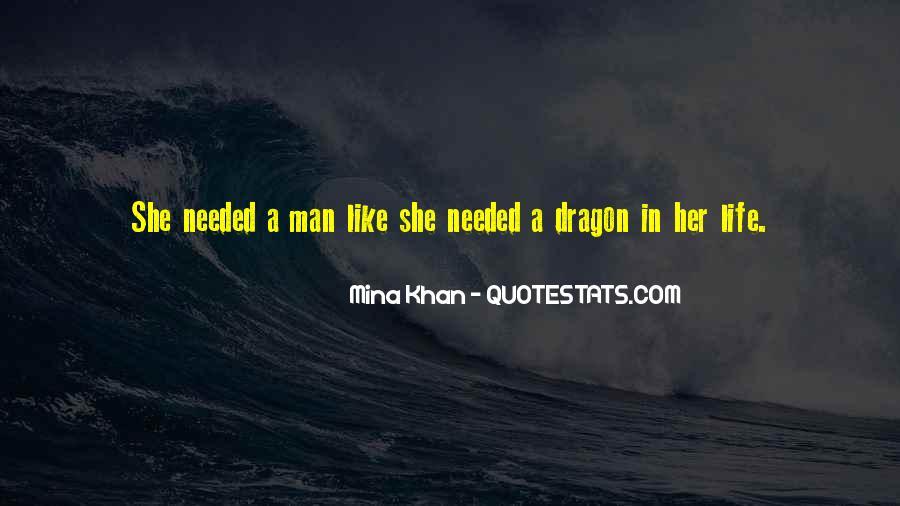 A Scanner Darkly Quotes #1345523