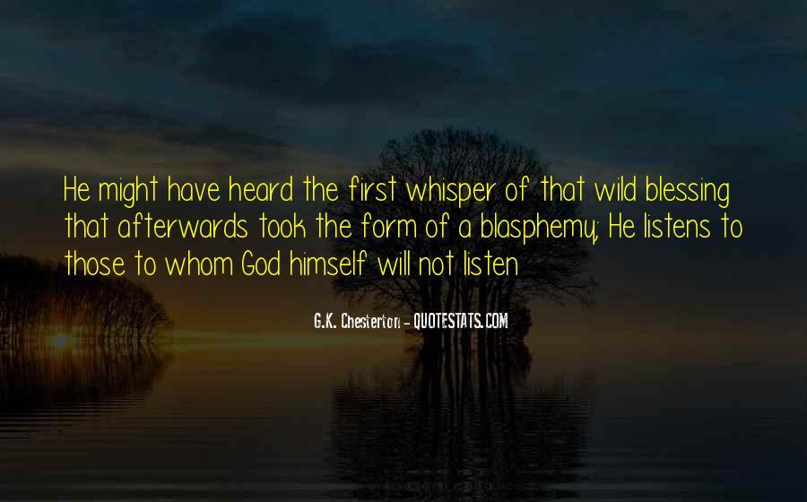 A Scanner Darkly Quotes #1448275