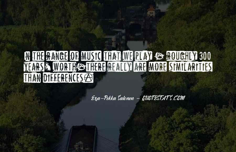 Quotes About Ninja Skills #622524