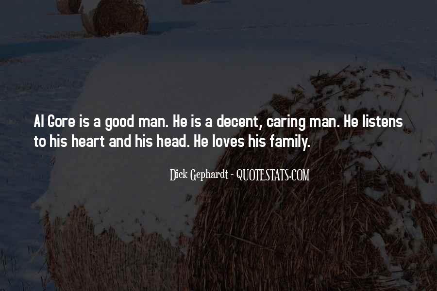 Quotes About Niki De Saint Phalle #1002876