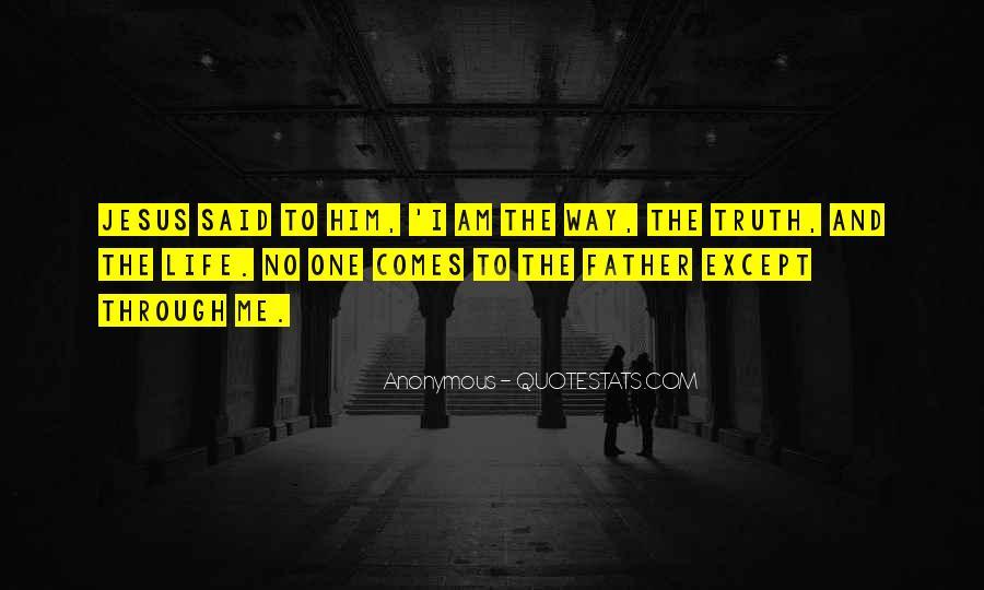 Quotes About Niki De Saint Phalle #696271